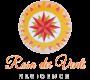 Residence Rosa dei Venti - Logo